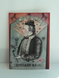 Ryszard Kaja