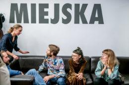 fot. Maciej Zakrzewski