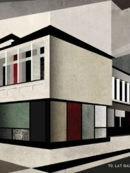 Galeria Miejska Arsenał